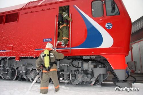 http://fire-fight.ru/uploads/posts/2010-11/1289392156_jpg-bootkiller-pic-fire-fight-ru-0004.jpg
