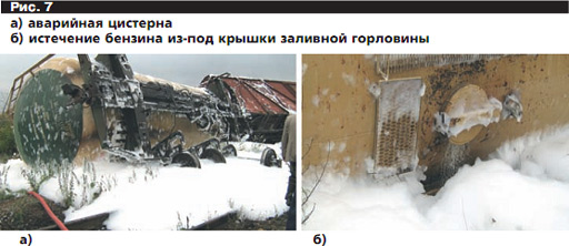 http://www.secuteck.ru/archive/p17/images/kpb-2011-37-40-ris-7.jpg