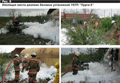 http://www.secuteck.ru/archive/p17/images/kpb-2011-37-40-ris-8.jpg