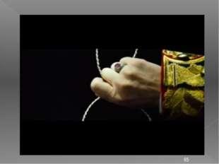 Сцена химии видео