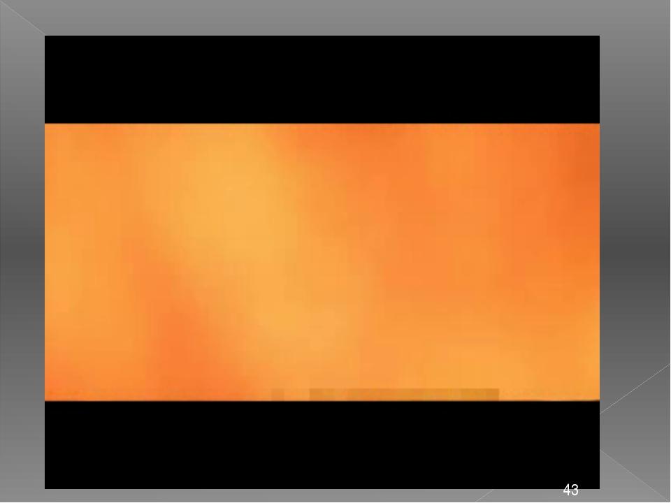 Видео Москва , пожар.
