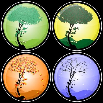 http://umm4.com/wp-content/uploads/2011/01/kak-i-pochemu-proisxodit-smena-vremyon-goda-four-seasons-1024x1024.jpg