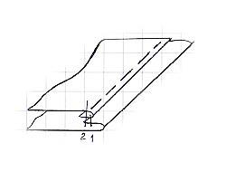 http://www.osinka.ru/Sewing/Techniques/Guide/09_05/03.jpg