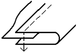 http://welltex.ru/etc/file_manager/img/shk_forma/101.jpg