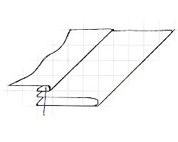 http://www.osinka.ru/Sewing/Techniques/Guide/09_05/04.jpg