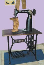 http://wsyachina.narod.ru/technology/sewing-machine/9.jpg