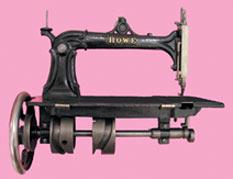 http://wsyachina.narod.ru/technology/sewing-machine/3.jpg