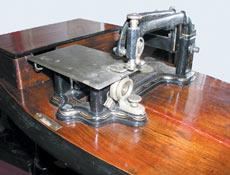 http://wsyachina.narod.ru/technology/sewing-machine/12.jpg