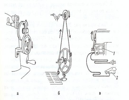 сканирование0028