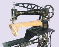 http://wsyachina.narod.ru/technology/sewing-machine/10.jpg