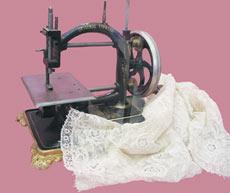 http://wsyachina.narod.ru/technology/sewing-machine/11.jpg