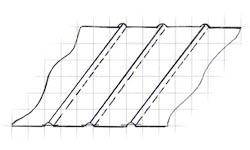 http://www.osinka.ru/Sewing/Techniques/Guide/09_05/08.jpg