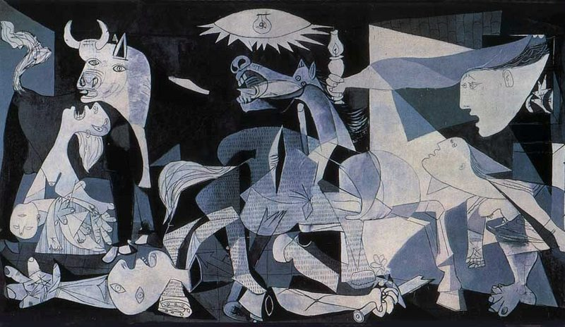 http://terresdefemmes.blogs.com/photos/uncategorized/guernica.jpg