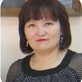Райхан Cаниязова