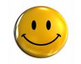 hello_html_m4e8fce89.png
