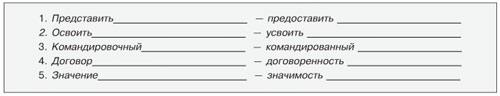 http://psy.1september.ru/2006/14/41-1.jpg