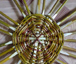 Плетеная мебель из лозы7