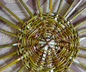 Плетеная мебель из лозы8