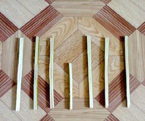 Плетеная мебель из лозы1