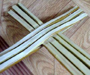 Плетеная мебель из лозы2