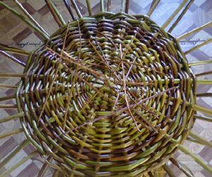 Плетеная мебель из лозы19