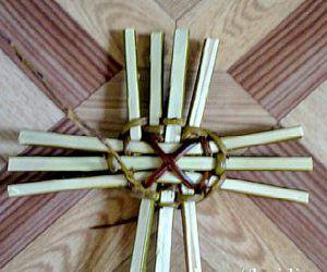 Плетеная мебель из лозы3