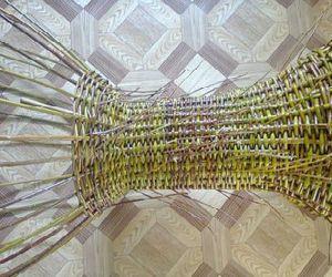 Плетеная мебель из лозы17