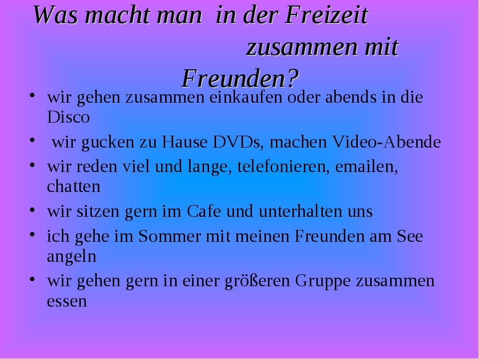 apologise, but, opinion, windows 7 kennenlernen video really. was and