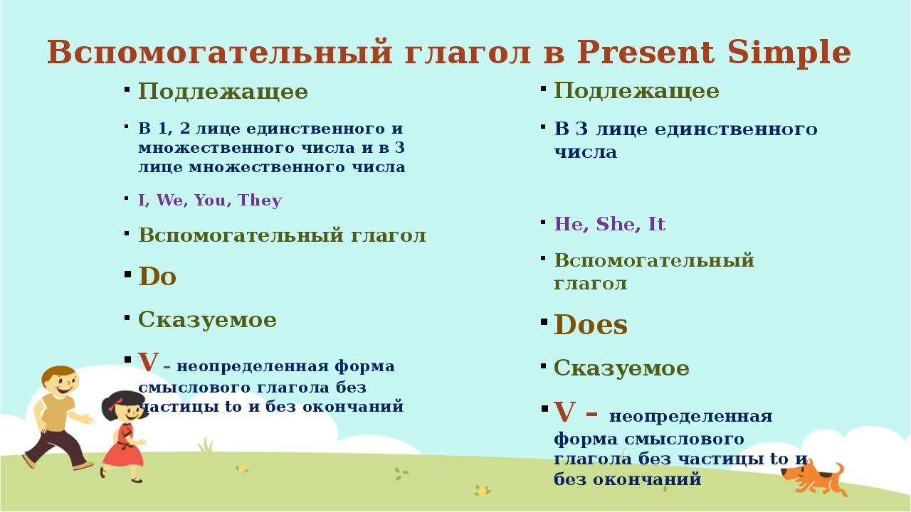 Ленин ПСС издание 5 том 1 uaioru