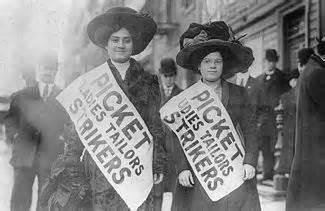 women strike2.jpg