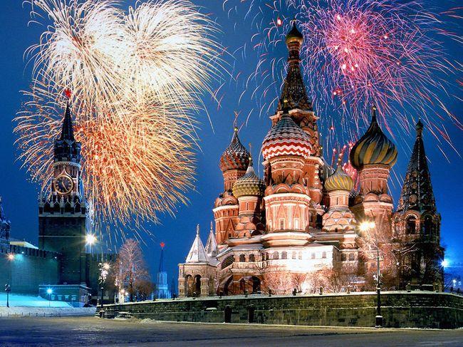 prekrasnoe_ryadom_readmas.ru_02.jpg