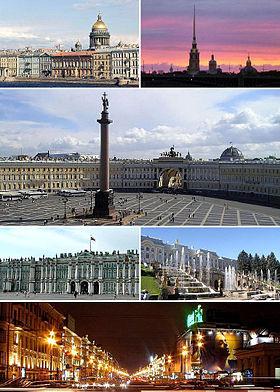 http://upload.wikimedia.org/wikipedia/commons/thumb/f/f0/Spb_collage.JPG/280px-Spb_collage.JPG