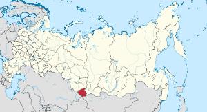 http://upload.wikimedia.org/wikipedia/commons/thumb/6/6b/Altai_Republic_in_Russia.svg/300px-Altai_Republic_in_Russia.svg.png