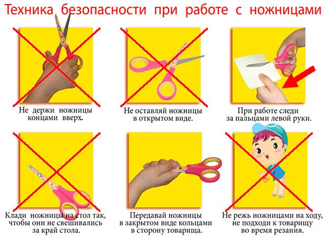 http://ped-kopilka.ru/images/10%2815%29.jpg