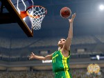 Баскетбол для начинающих
