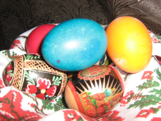 Пасх.яйца 056.jpg
