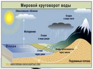 http://aleks-6zklass.narod.ru/p47aa1.html