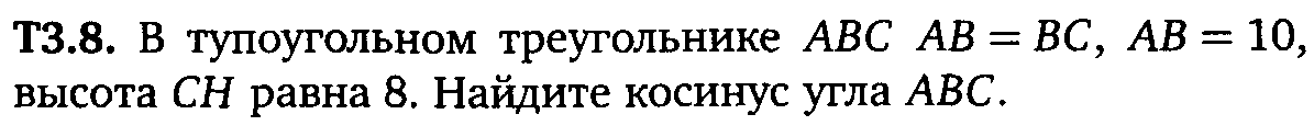 hello_html_39bdcaef.png