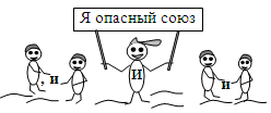 hello_html_m63dc3092.png