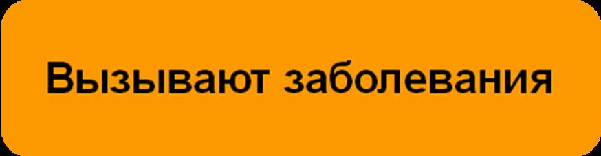 hello_html_2cf6ad8e.png
