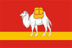 flag_cho