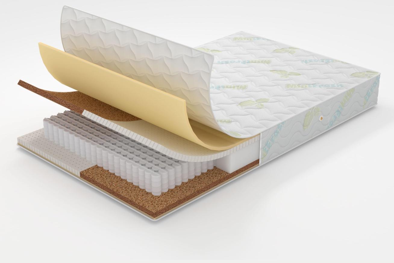 http://matraszone.ru/images/articles/napolniteli-orthopedic-mattress.jpg