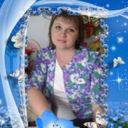 Описание: http://avt-27.foto.mail.ru/mail/kravchuk-nadezhda/_avatar180?1306411031