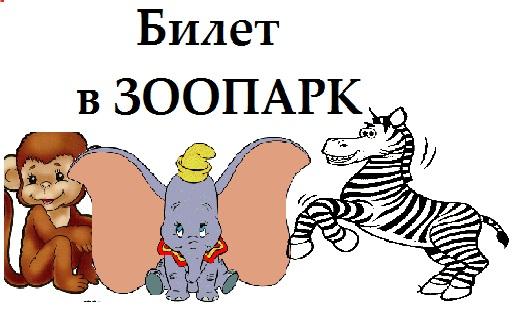 hello_html_m56895068.jpg
