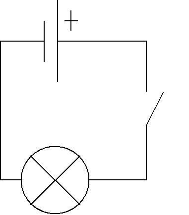 O:\Электрические цепи\Электросхемы\1.jpeg
