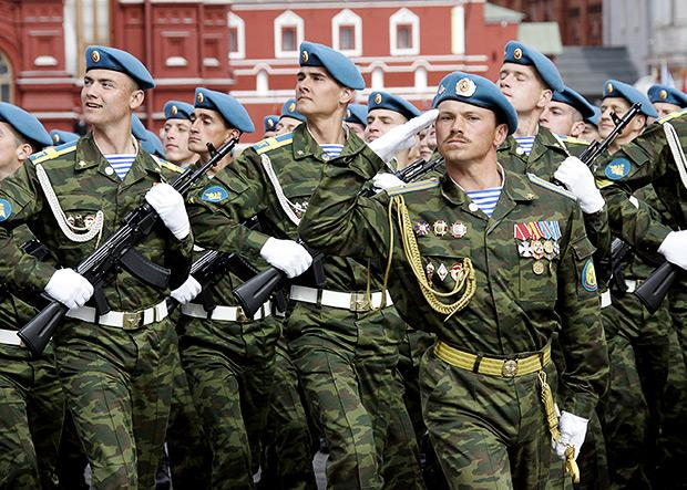 http://rusmirzp.com/wp-content/uploads/2012/09/120919008_Russian-army.jpg