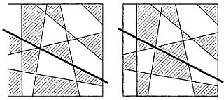 http://www.razlib.ru/matematika/matematicheskie_golovolomki_i_razvlechenija/_221.jpg