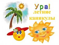hello_html_1467c241.jpg