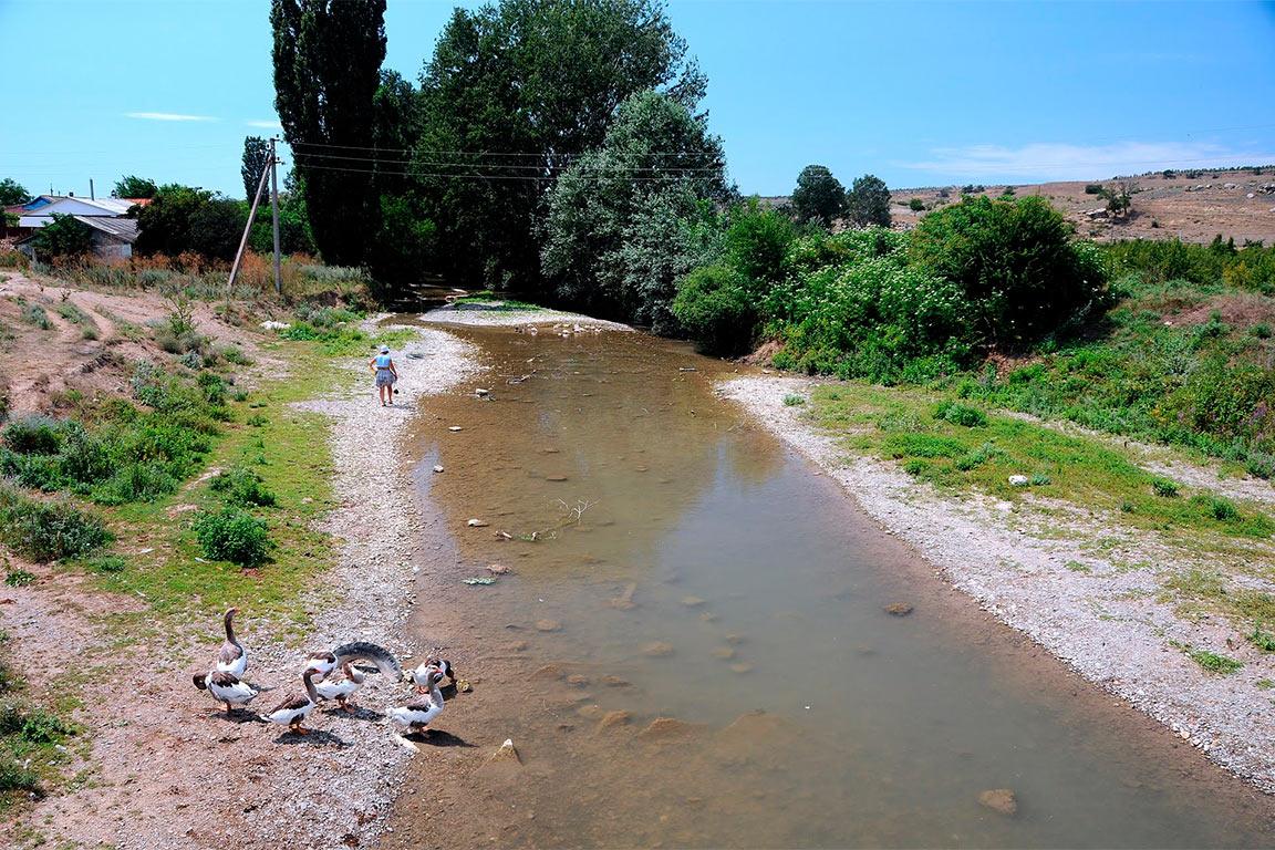 http://jalita.com/guidebook/river/images/kacha_2_lg.jpg