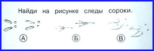 hello_html_m329bcbf2.jpg